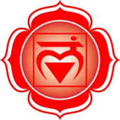 Root Chakra Essential Oils - Miracle Botanicals Blog