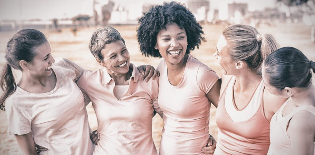 essential-oil-women