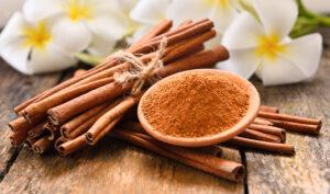 cinnamon-essential-oil