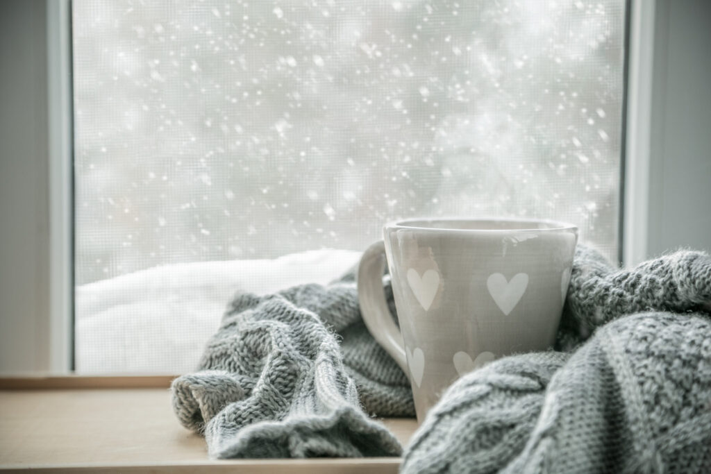 essential-oils-for-winter