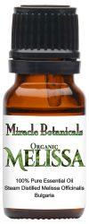 Melissa-Organic-Picture-Achaia-10ml